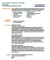 Cover letter for retail jobs examples